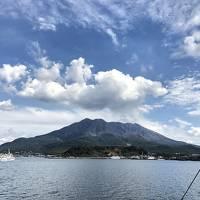 鹿児島OL二人旅3