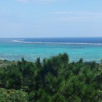 今年最後?の旅は初の八重山・石垣島へ〜1日目レンタカーでぶらぶら