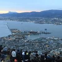 仔猫といっしょ計画(北海道総決算2018 函館他)