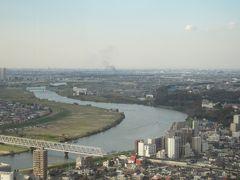 上野から市川 文化の日の無料博物館・美術館を巡ってみた