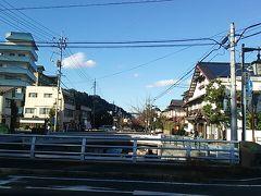 「山陰フリーパス」で行く鳥取・島根散策の旅 2018・11(パート2 1日目後編)