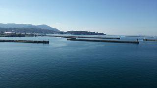 「山陰フリーパス」で行く鳥取・島根散策の旅 2018・11(パート3 2日目前編)