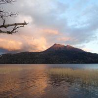 すごい値!温泉三昧の格安北海道�阿寒湖