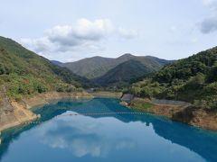 嬬恋・北軽井沢の旅行記