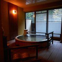 恐怖の吊り橋から安倍大滝&秘湯&富士山