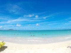 「天国にふさわしい家」ハレクラニに宿泊したハワイ6日間