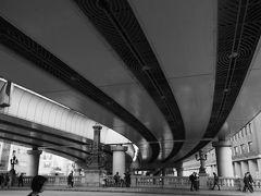 木村伊兵衛写真展「パリ残像」と2018年の東京と