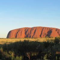 オーストラリアが好き ! ①