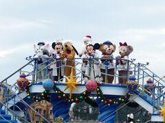 ( ノД`)シクシク…失恋インパ(笑)だよ!失恋…??(なのか)した後は、一応って言葉が気になり、引きずったまま東海道新幹線で行く初スニークだよ!ディズニー・クリスマスの東京ディズニーリゾートへ!ディズニー大人男子の芸能人とすれ違う!?