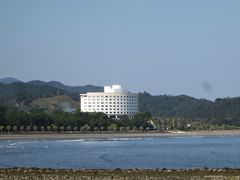 ANAと宮崎交通で楽しんだANAホリデイ・インリゾート宮崎への旅
