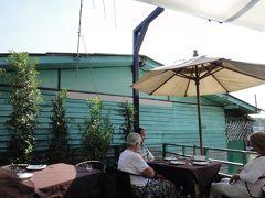 月イチ週末バンコク2012-<1>7年ぶりの友人と過ごす2泊3日