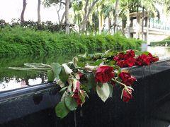 週末バンコク2012-<4>プラチナムファッションモールで過ごす3泊4日