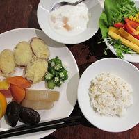 2016年放置データ整理�…銀座野菜ランチと千葉県の市場