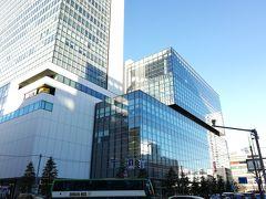 札幌文化芸術劇場でウネコン 181104~SUPER JUNIOR-D&E JAPAN TOUR 2018~STYLE~