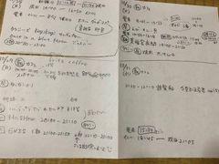 姉と初めての韓国旅行に、行けなかった旅行記(´;ω;`)