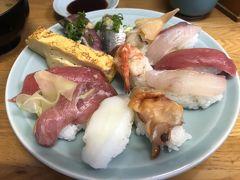 築地発の寿司・海鮮丼店「本種」~築地場外市場屈指のコスパを誇る路地裏の名店~