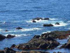 七十路夫婦 ヤマトタケルを旅する 日本書紀編その二、房総海の路・ヤマトタケルを祀る神社