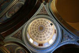 美しき南イタリア旅行♪ Vol.538(第19日)☆美しきヴァスト旧市街 Chiesa di Santa Maria Maggiore♪