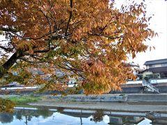 まがね吹く吉備の。。。津山市加茂町