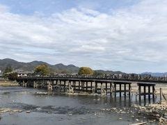 京都 同級女旅