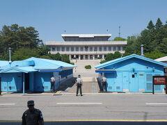 【人生初の海外一人旅】韓国「ソウル」へ 二日目