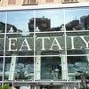 「ミラノ中央駅から数分のホテル」と「お土産買うならココがおすすめ」!!!