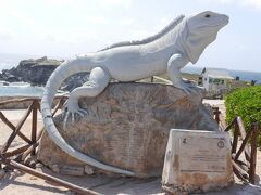 個人で行く、メキシコ周遊旅行 3. カンクン、エクバラム遺跡、イスラ・ムヘーレス~メキシコシティ