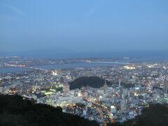 兵庫・徳島の旅(2/3)高速バスで淡路島縦断 ひょうたん島クルーズ&徳島ラーメン