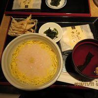 北陸ドライブ 1日目 富山の白えびを食べる!