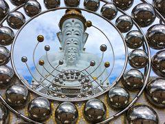 ペッチャブーン Wat Prathat Phasornkaew&Wat Pha Sorn Kaew