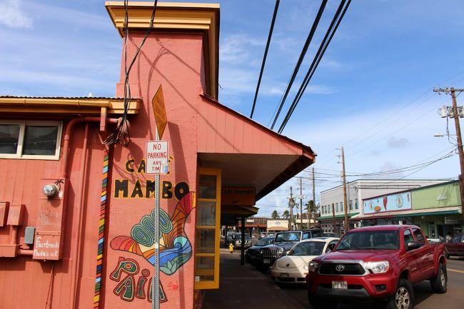 初めてハワイを訪れたのは、学生時代 卒業旅行でして・・<br />その時はオアフ島のみ満喫したのですが、いつかマウイのノスタルジックな風景も眺めたいなぁーと思いました。<br />そして約20年ほど前のツアー「ハワイ3島巡り」に参加することで、念願が叶うと期待するも・・・<br />当時2歳だった娘が1島目のハワイ島で体調を崩し、お目当てのマウイ島には行けなかったのです。<br />その時は団体行動から離れ~オアフ島ワイキキ周辺で水入らずで楽しめたので振り返ってもイイ思い出になりましたが、今回リベンジも兼ねて出かけました♪<br />全体日程は 11月15日 22:25 関西空港 - 10:55 ホノルル<br />                   (アンバサダーホテル3泊)            <br />         11月16日         マウイ島 日帰り<br />      11月17日        オアフ島 周遊<br />      11月18日 13:45 ホノルル - 19日 18:25 関空<br />                            です。<br />限られた日数で効率よく廻る事が出来るよう、レンタカーを手配しました。<br />レンタカーについてQ&Aで質問した際、ご親切に教えて下さった4トラベラーの皆様に とても感謝しております。<br />No.2は、日帰りマウイ島編です(^^)
