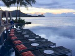 オアフ島_ハワイ2016~どうしても、のんびりしたくて~