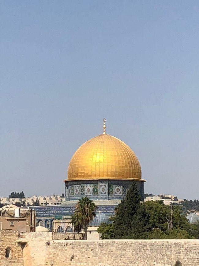 いよいよ<br /><br />聖地 エルサレム へ  <br /><br />イザ !!<br /><br />