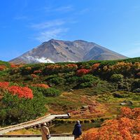 北海道四季の旅(秋編)