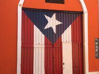 NYから2泊3日 ☆ プエルトリコの旅