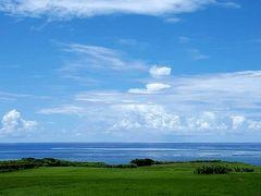 急遽取れた夏休み🌴沖縄を廻ることにしました。今回は伊江島です。✨沖縄旅行🌠2日目🌴伊江島編…。