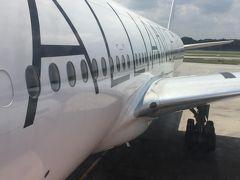 シンガポール航空アップグレード・ネットオークションmySQupgrade