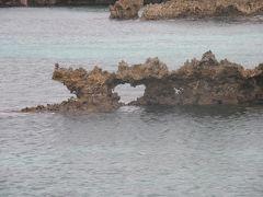 沖縄~宮古島~2012