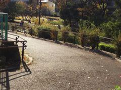 錦糸町をお散歩パート2