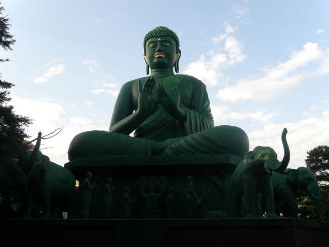 2013年の愛知県旅行記。<br />色々穴場を巡ってみました。<br />