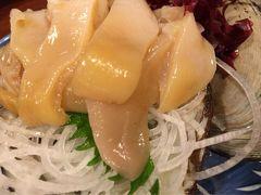 函館食べ歩き…地元民が多い店は場所良し・味良し・価格良し/食いしん坊のぶらり旅「北海道編」