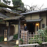 東京:上野恩賜公園