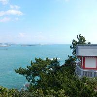 高知県へ2016