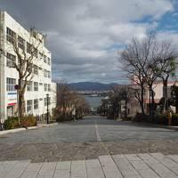 初!北海道上陸!函館で食べまくり歩きまくり遊びまくり2泊3日 �