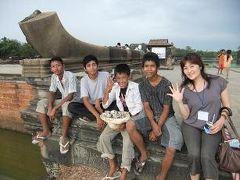29:カンボジア_2