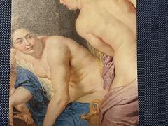 国立西洋美術館【ルーベンス展】へ行ってきました。