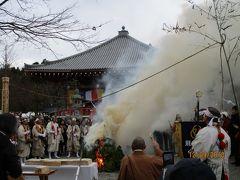 この季節になるとドライブに出かけたくなる♪ 2018年最後の紅葉狩りから、甲賀の寺社巡りまで