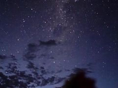 世界3大星空を巡る旅~アフリカ・ナミビア~