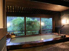 初めての長崎県3泊4日の旅~福田屋さんで温泉と角打ちを愉しむ~