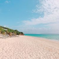 女3人のんびり沖縄旅2018 -2-